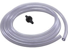 Ozone Check Valve - Repalcement Kit (#5046)