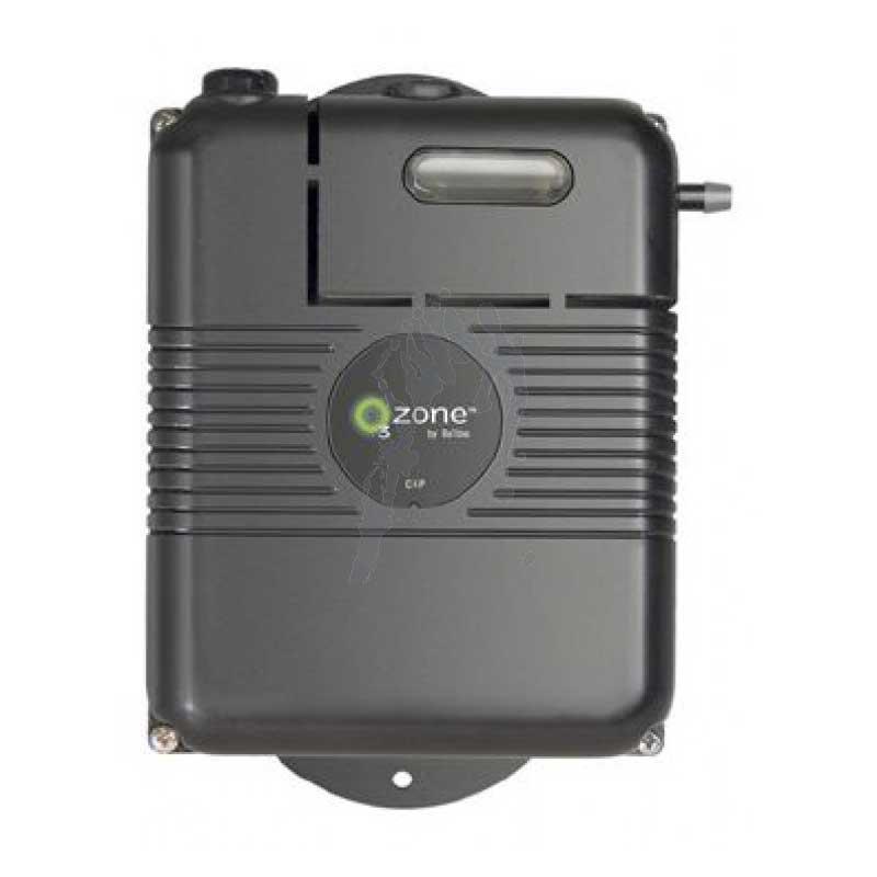 Balboa Ozonator Generator - 5051