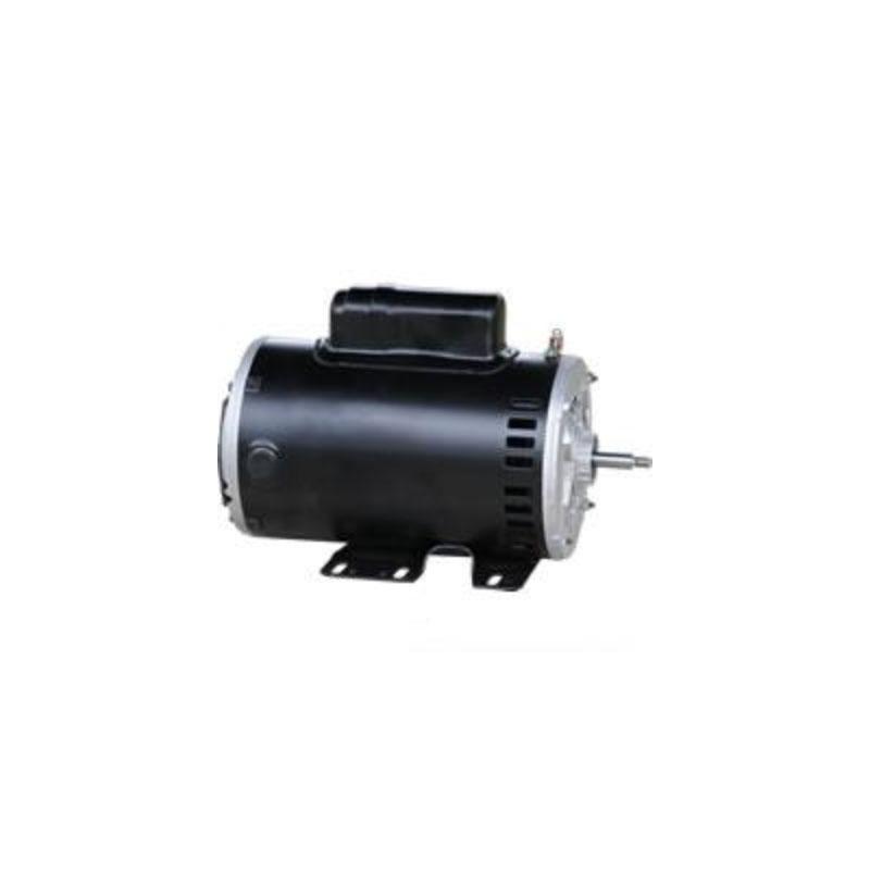 Pump Motor - 5HP, 220v, 60Hz, 2-Speed, 56-Frame (#513167)