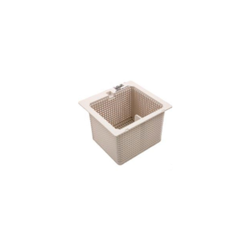 Skim Filter Basket