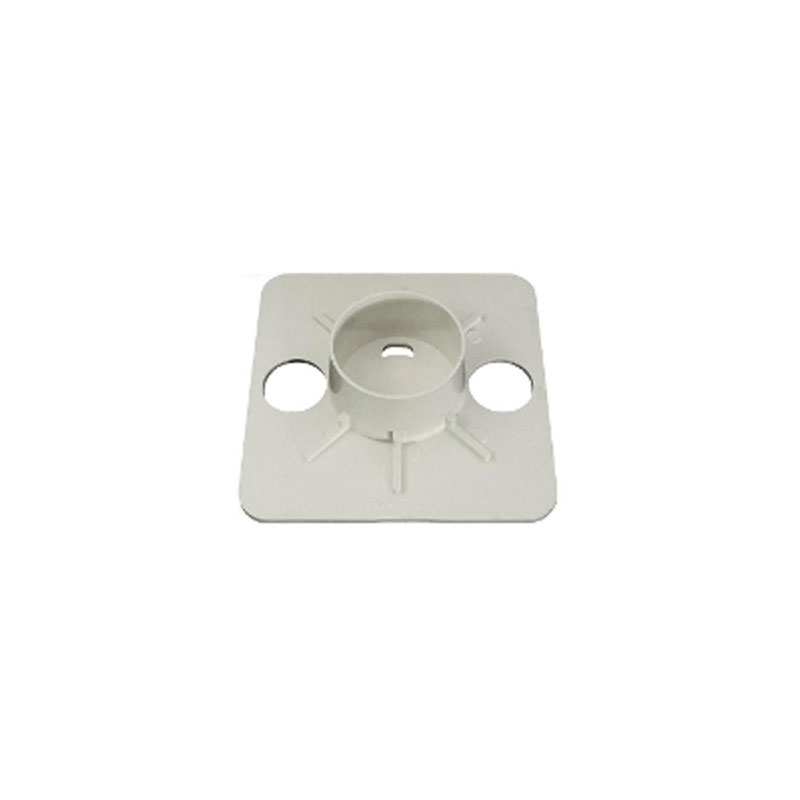 Waterway F/A Skim Filter Diverter Plate - (Lower)