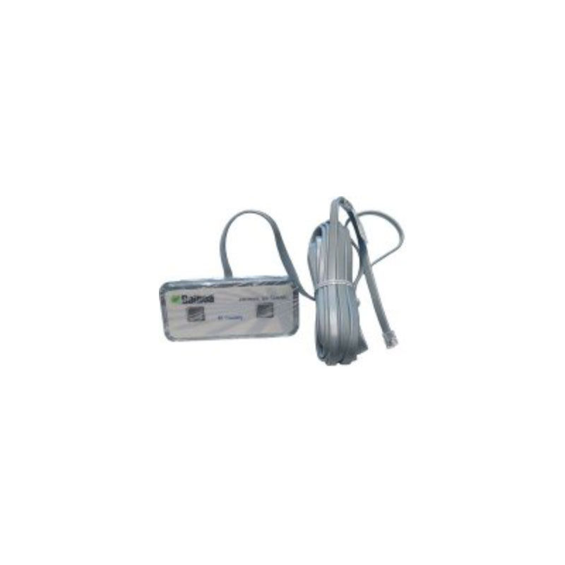 Balboa HS200 2-Button Auxillary (Hydro Spa) Topside