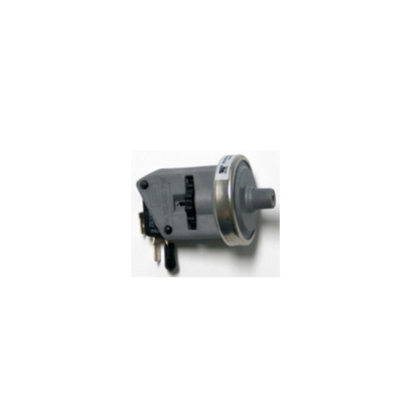 Len Gordon Plastic Threaded Pressure Switch 5307