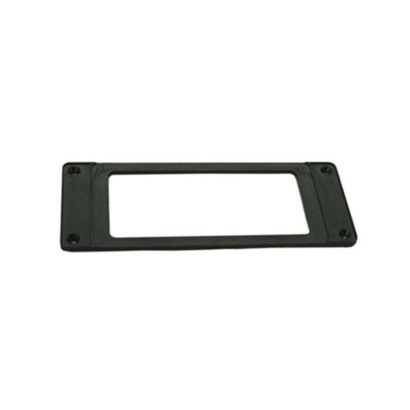Adapter Plate for Tridelta/Tecmark Topsides (#5431)