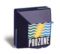 Ozone - Prozone PZ6 Corona Discharge, 110v (#5491)