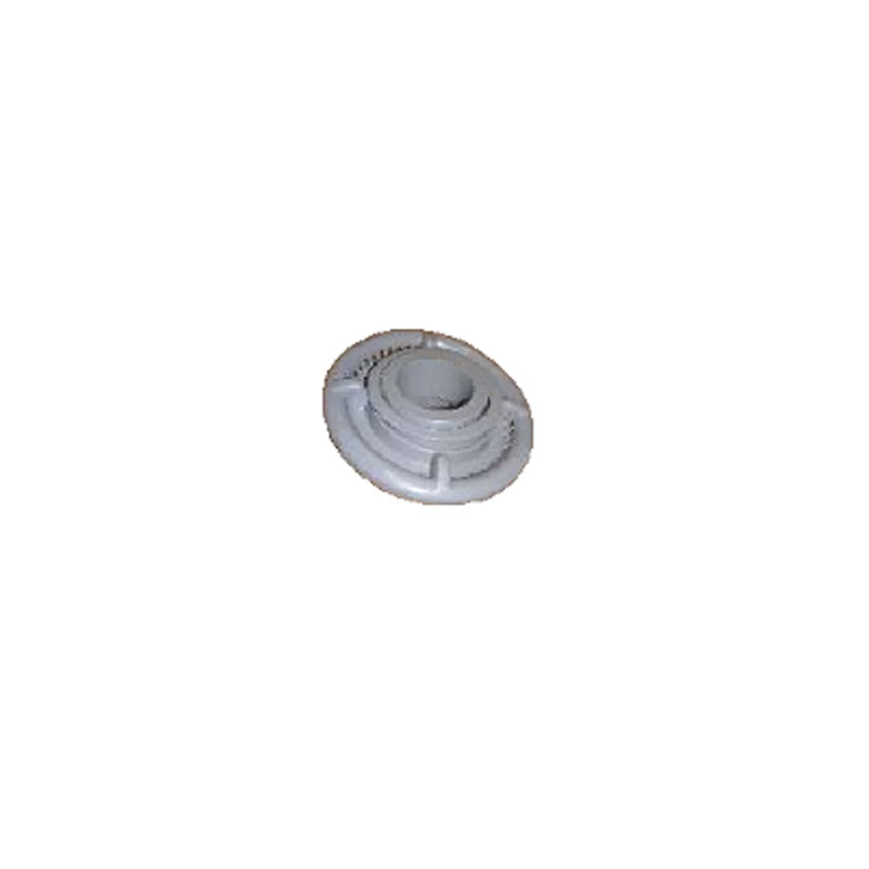 Filter Weir Assembly - WW DynaFlo T/M - Gray (#5502607)