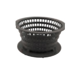 Filter Basket - Waterway Dyna-flo w/ Diverter - Gray (#5508047)
