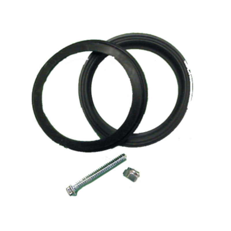 "Gate Valve Seal KIt - 1-1/2"" (#5518)"