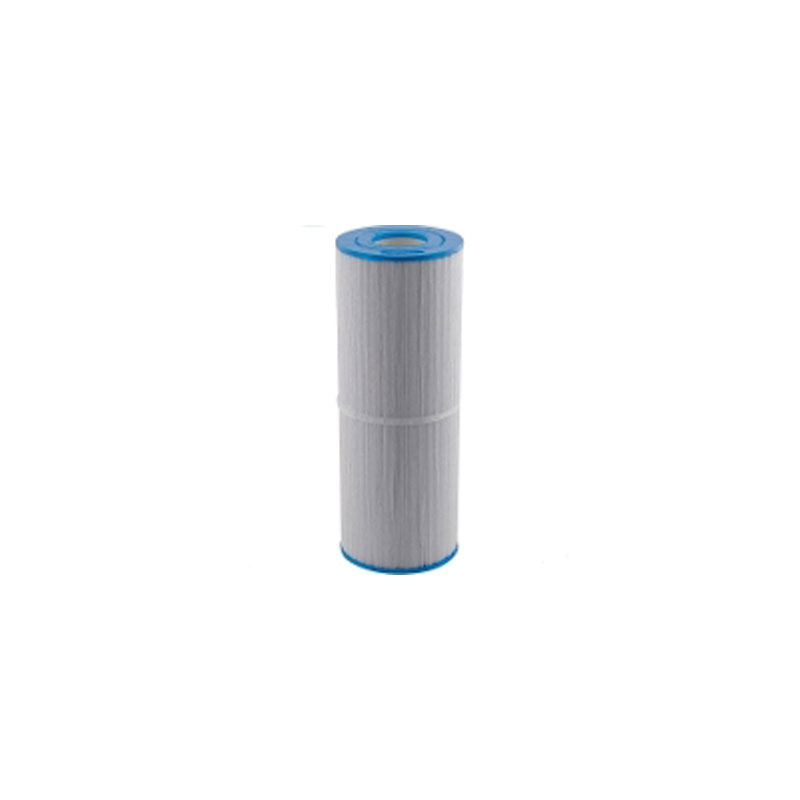 Filter Element - 50 sq. ft. (#5532)