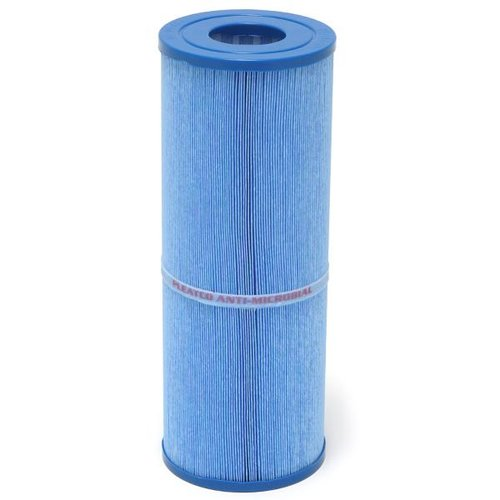 Filter Element - 50 sq. ft. Antimicrobal (#5532M)