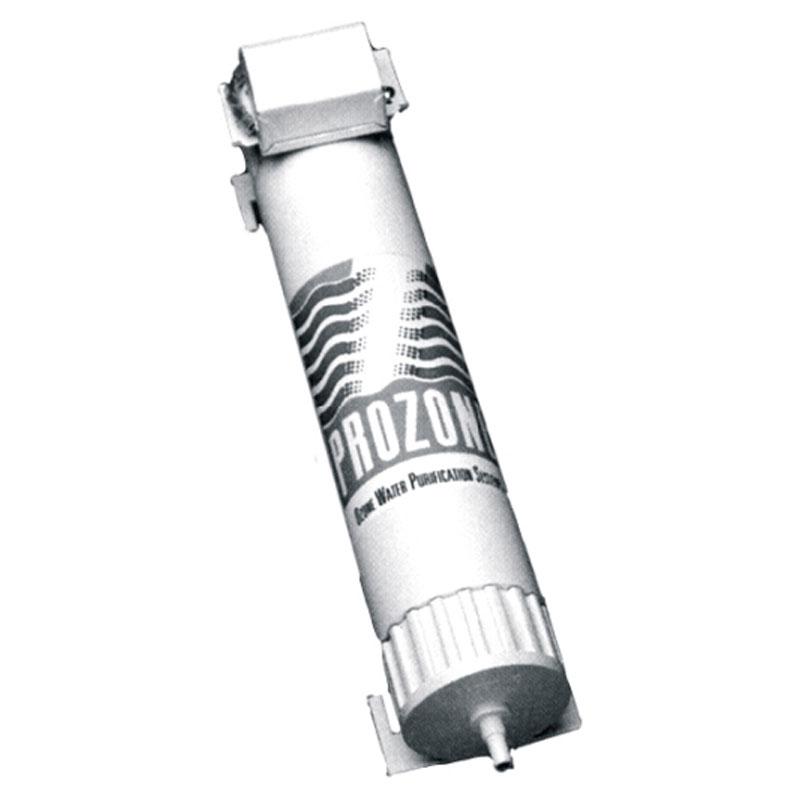 Ozone - Prozone PZ3-X13 UV, 110v w/ Nema Plug (#5573)
