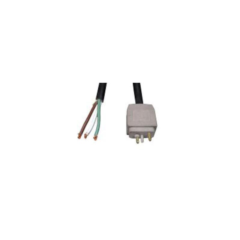 Cord - Male Mini J/J 96