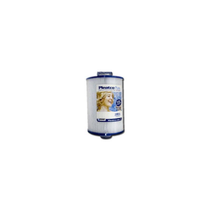 Filter Element - 50 sq ft - Premium Leisiure/Platinum Spas (#6136)