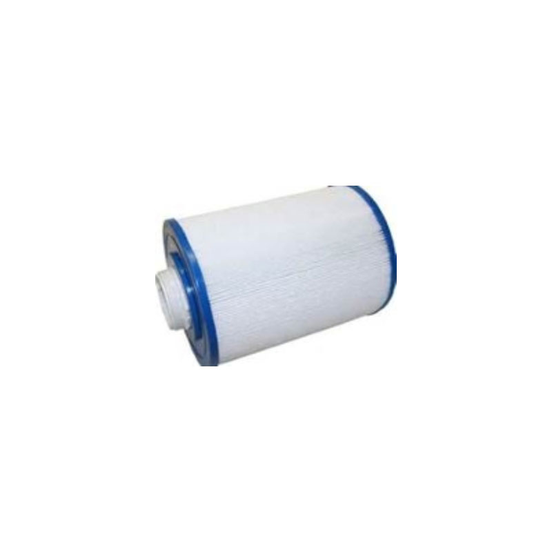 Filter Element - 40sqft for Aquatica X-10 Swim Spas (#6136A)