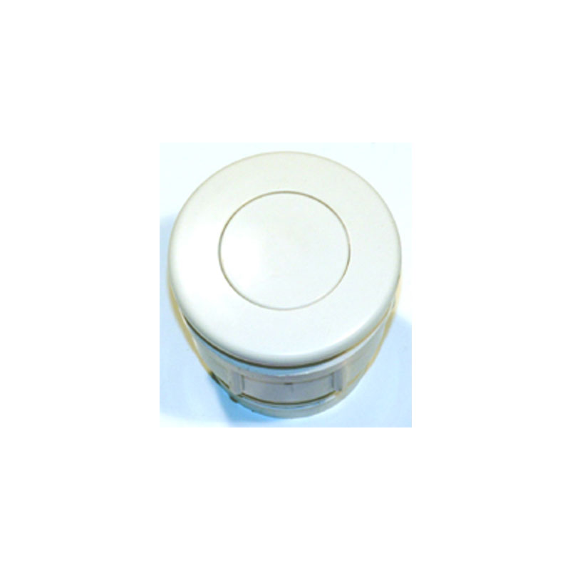 Waterway 6503000 Air Button