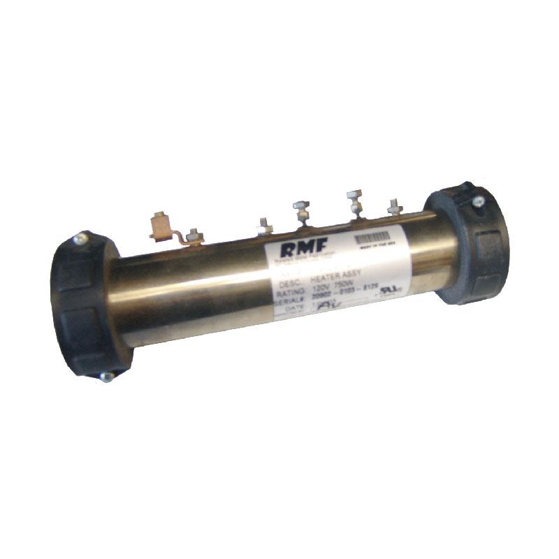 Heater 120v 750k Part #7011