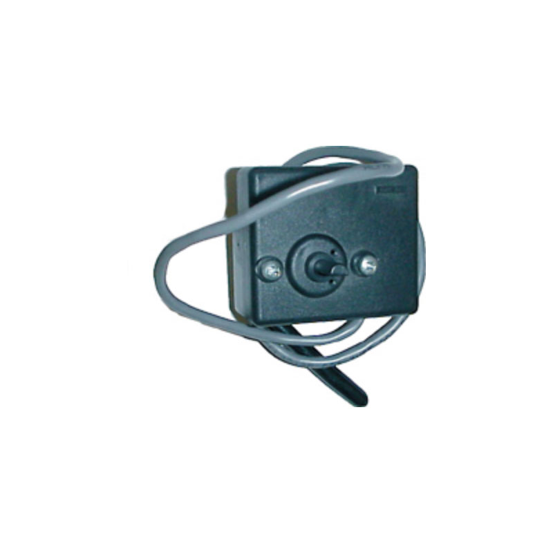 Electronic Thermostat - 7052