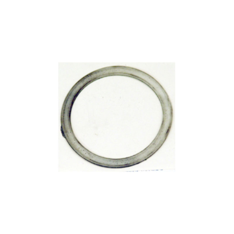 Gasket for Waterway Standard Poly Jets (#7111750)