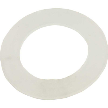 "Gasket for 1-1/2"" Pump Union - Flat (#7114000)"