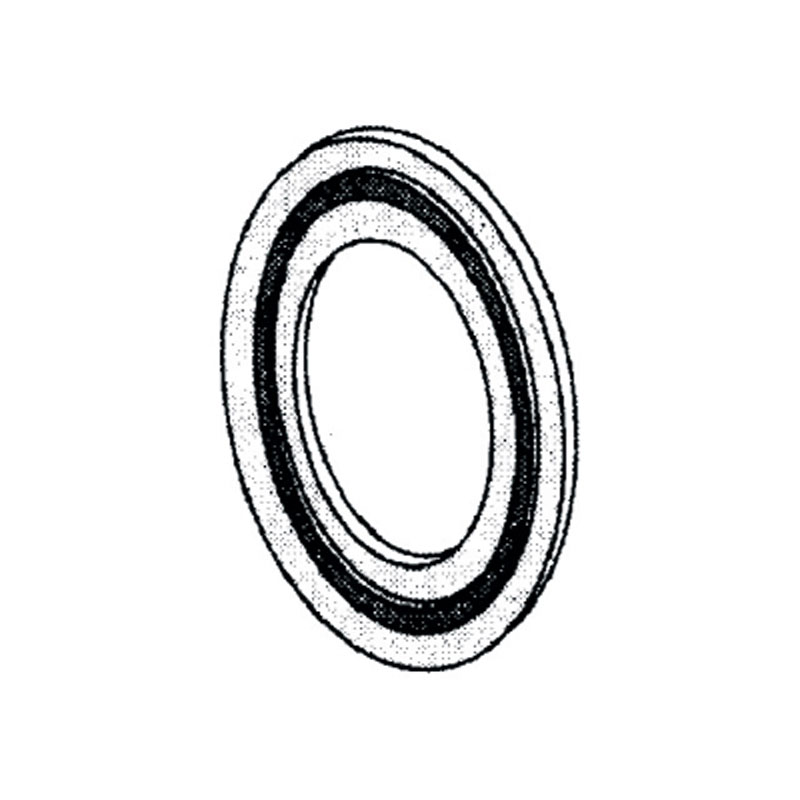 "O-Ring Htr Union 1-1/2"" - 7114050"