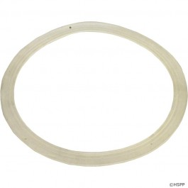 Gasket  Top mount Filter (#7115000)