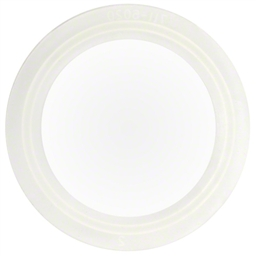 "Gasket for 2.5"" Pump Unions (#7116020)"