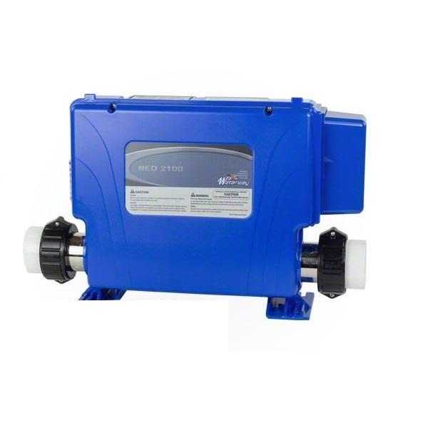 Equipment Pack - Waterway NEO 2100 (#777WW00900)