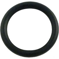 O-ring Filter Bleeder Valve (#8050114)