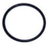 "O-Ring for 1-1/2"" Pump Union (#8050226)"