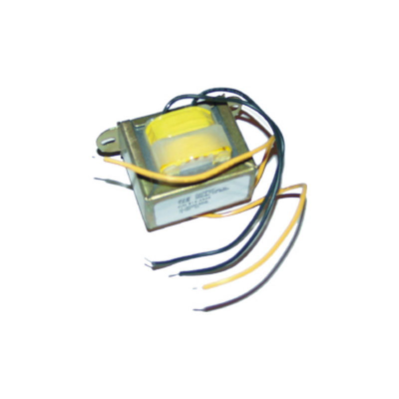 Light Transformer 120/12v 1amp
