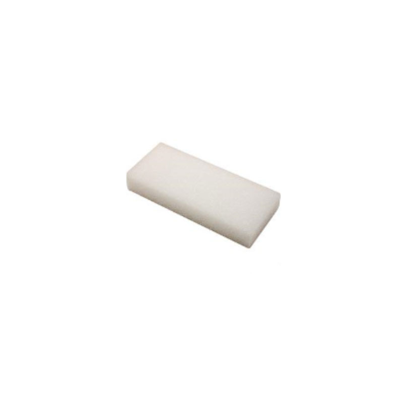 Weir Door Foam Insert - WW Front Access Filter (#8651000)