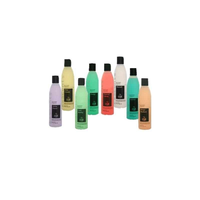 8oz Liquid Aroma Therapy