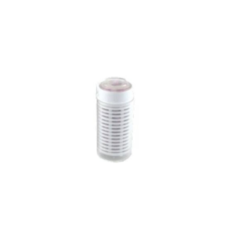 Aroma Therapy - Bead Basket Cartridge - Orange (#23040110)