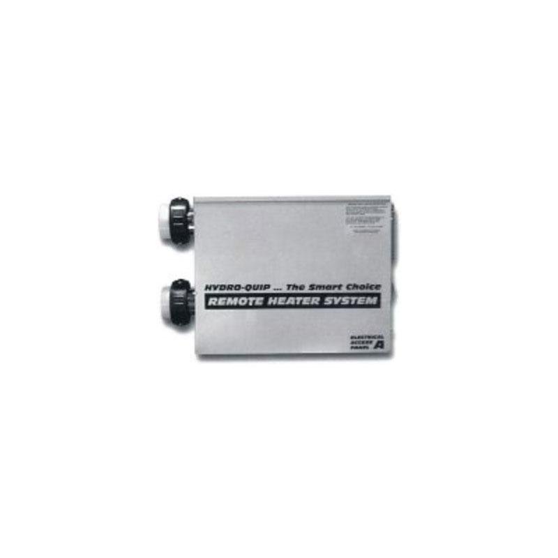Hydro-Quip CS8000 Spa Control System