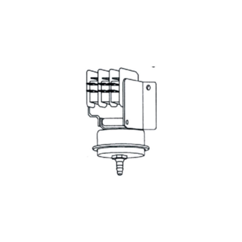 Wiring A Photocell To Lighting Contactor together with 480v 3 Pole 4 Wire Wiring Diagram furthermore Nema L6 30 Plug Wiring Diagram besides 120v Coil Relay Wiring Diagram additionally Cat Ecm Pin Wiring Diagram For 277b. on nema photocell wiring diagram