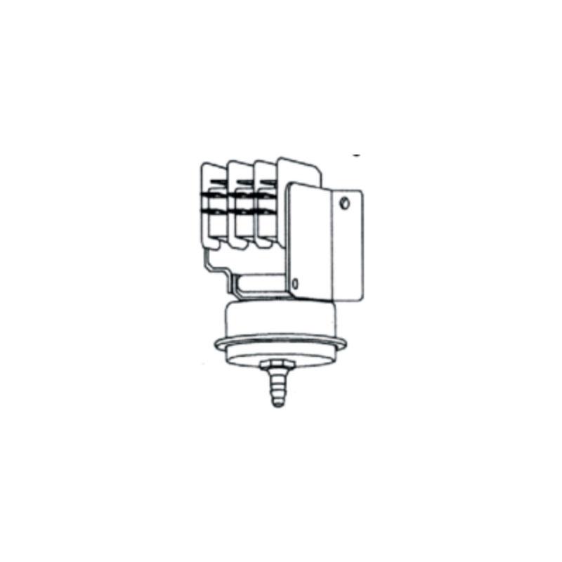 single pole relay diagram 120vac auto relay diagram
