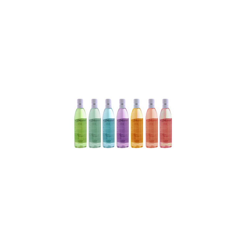 Wick Soak Fragrance Aroma Therapy