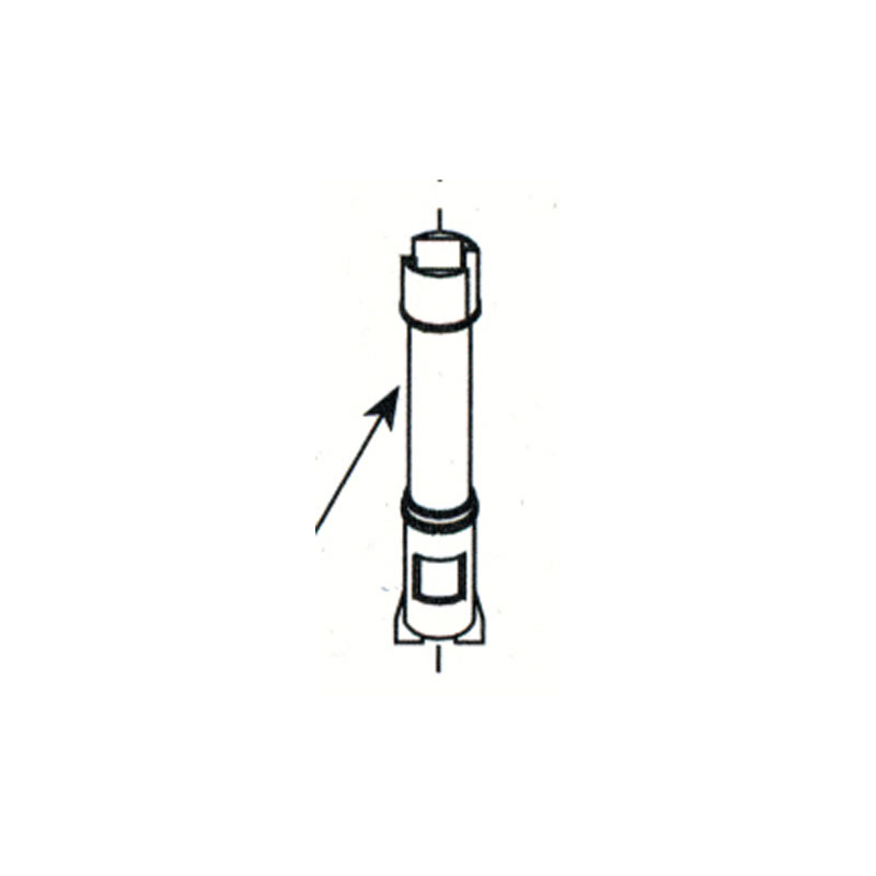 BROMINATOR Canister