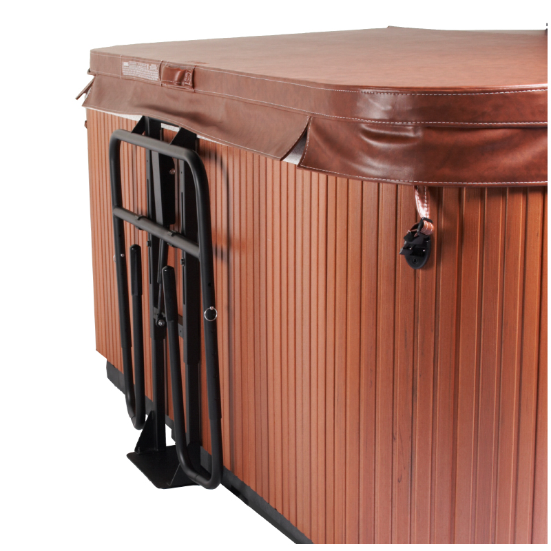 Cover Lift - Cover Caddy (#3051)