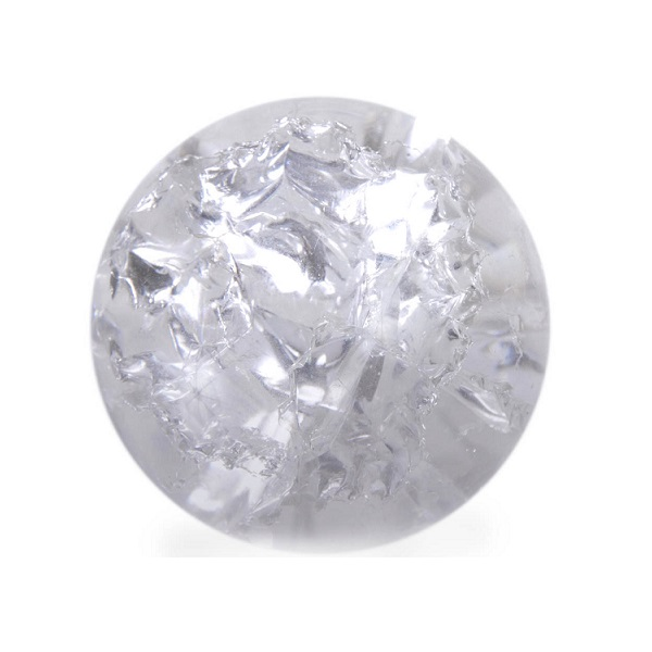 Water Feature - CMP Crystal Water Ball (#25290000020)