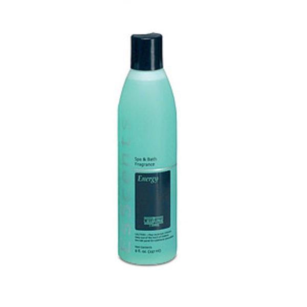 Aroma Therapy - Esscents 8 oz. Liquid - Energy (#7201)