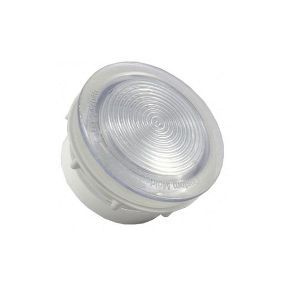 Light Kit Assembly - 3